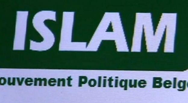 parti islam
