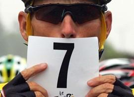 Lance-Armstrong-en-2005-