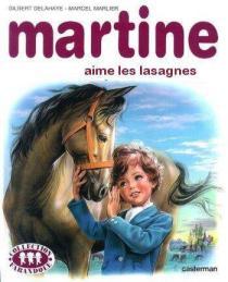 martine-aime-les-lasagnes