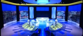 Mise-au-point-studio-RTBF1