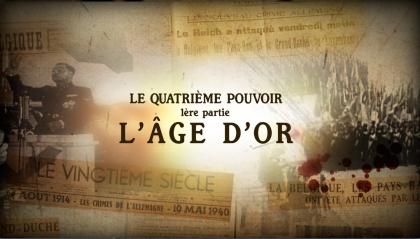 4emepouvoir_fond_4
