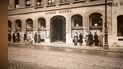 AGENCE_ROSSEL