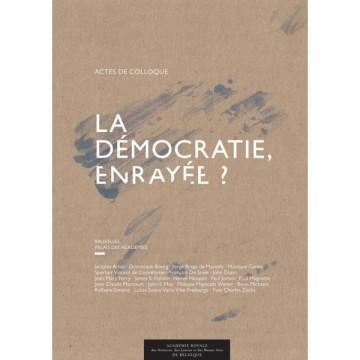 la-democratie-enrayee-