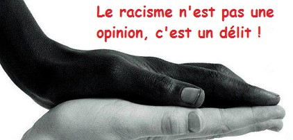 le-racisme-est-un-delit_3832383-L