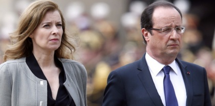 6882451-hollande-confirme-sa-separation-avec-trierweiler
