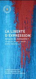 colloqueliberteexpressiongf21478
