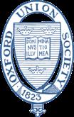 200px-Oxford_Union