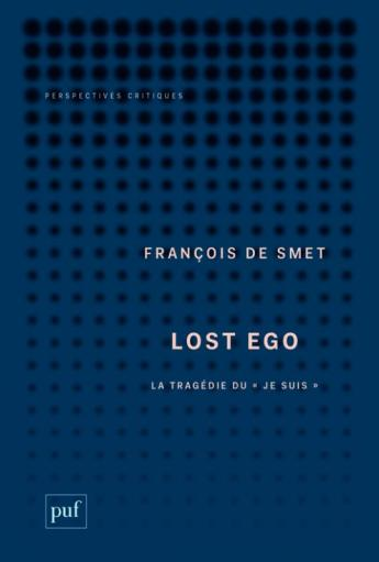 lost-ego