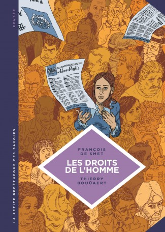 petite-bedetheque-savoirs-tome-16-droits-l-homme-ideologie-moderne